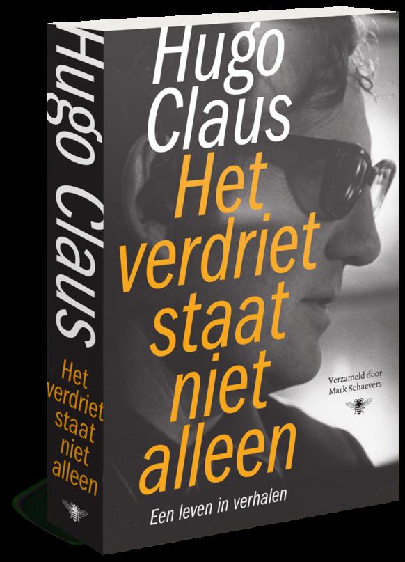 Schaeversclaus