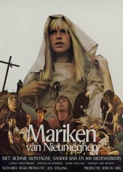 Mariken Film 53459 251 350 S