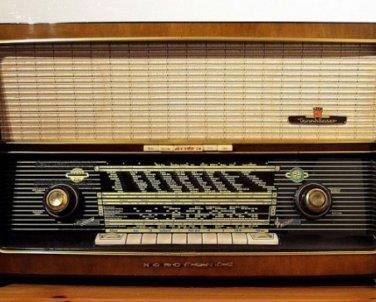 Radio 582 364 90 S C1 C C 0 0 1