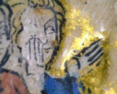 Rijmbijbel 56V Detail1