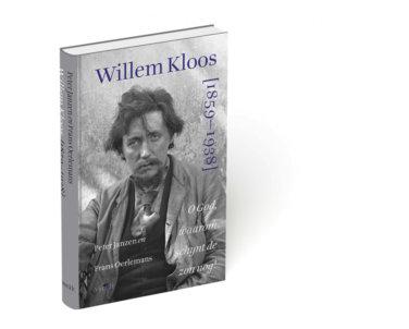 Willem  Kloos 1024X874
