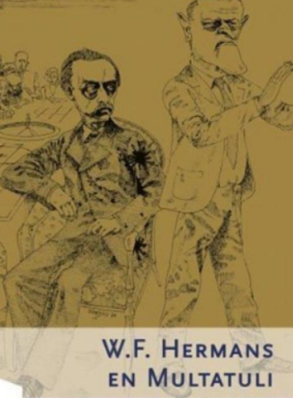 Hermansmultatulijb