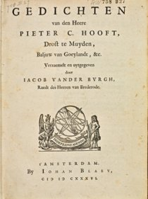 Hooft