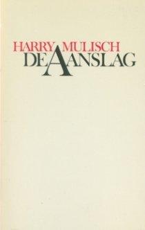 Mulisch Cover