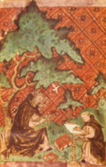 Ruusbroec Cover