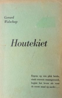 Walschap Cover2