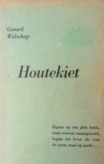 Walschap Cover2