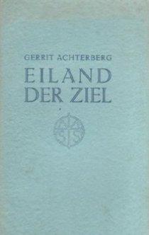 Achterberg