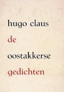 Nieuw De Oostakkerse gedichten | Literaire Canon GC-69