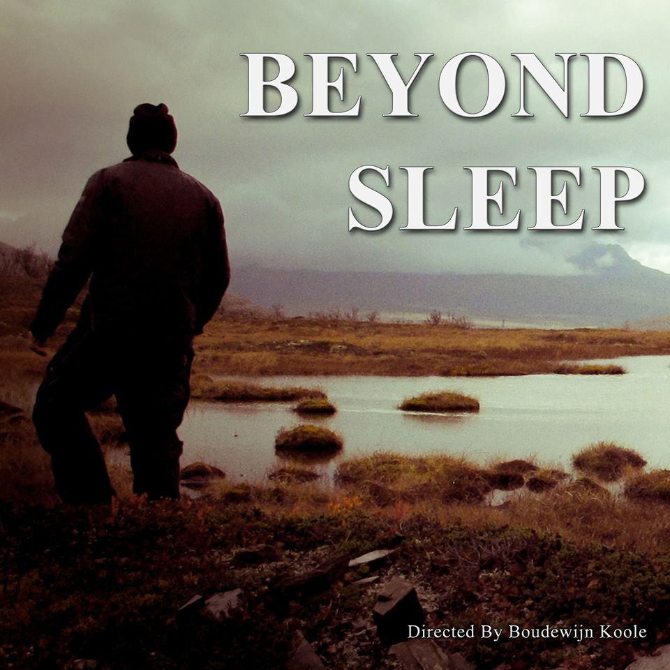 Citaten Uit Nooit Meer Slapen : Nooit meer slapen willem frederik hermans literaire canon